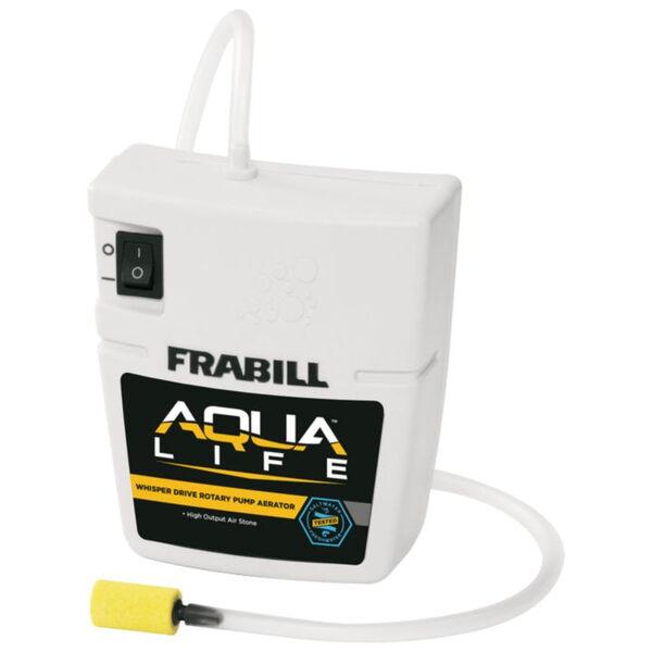 Frabill Portable Aerator