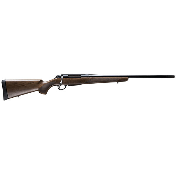 Tikka T3x Hunter Centerfire Rifle