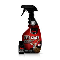 Lethal Field Spray and Boost Activator