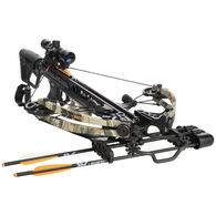 BearX Saga 405 Crossbow
