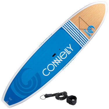 """Connelly Men's Classic 11'6"""" Stand-Up Paddleboard"""
