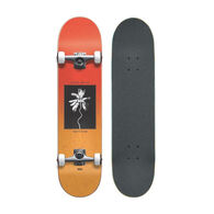 Globe Palm Off Mini Skateboard