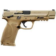 Smith & Wesson M&P M2.0 Handgun