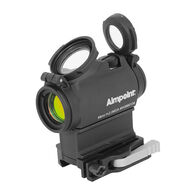 Aimpoint Micro H-2 Red Dot Sight with LRP Mount/39mm Spacer
