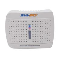 Mini Dehumidifier