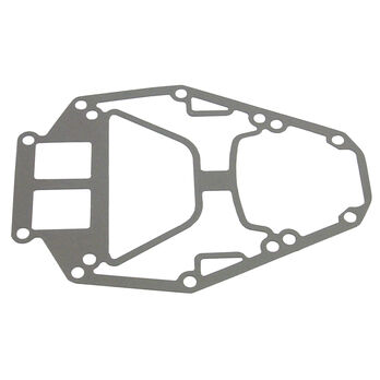Sierra Exhaust Plate Gasket For Mercury Marine Engine