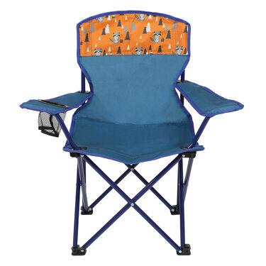 Junior Chair