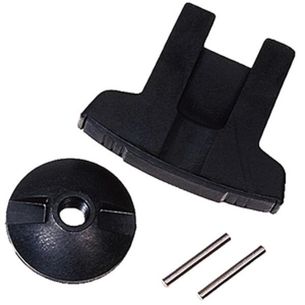 MotorGuide Trolling Motor Prop Nut / Wrench Kit