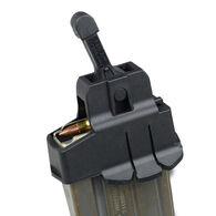 Maglula M4/AR15 5.56/.223 Lula Mag Loader