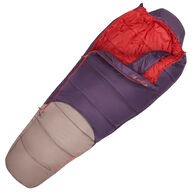 Kelty Women's Mistral 20 Degree Sleeping Bag