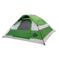 6af39ec8e2c Camping Tents | Gander Outdoors