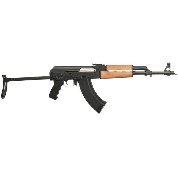 Century Arms N-PAP DF Centerfire Rifle