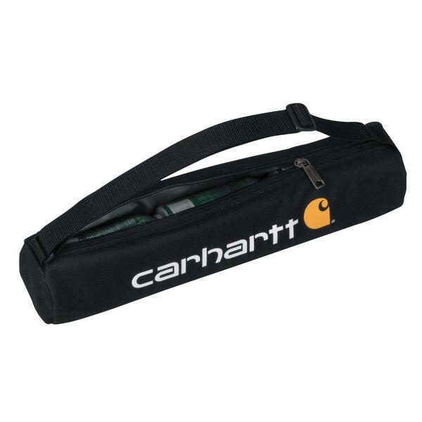 Carhartt Three-Pack Beverage Cooler Sling