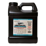 Hodgdon Universal Clays Smokeless Gunpowder, 8-Lb.
