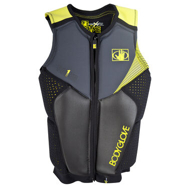 Body Glove Prime Competition Watersports Vest