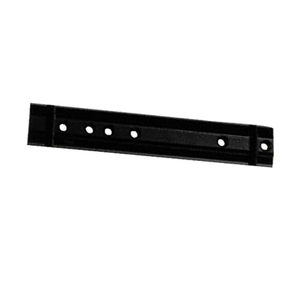 Weaver Tip-Off Scope Adapter Base, Ruger 10/22, Gloss