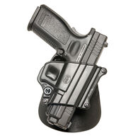 Fobus Standard Paddle Holster, H&K P2000/P2000SK, Springfield XD/XD(M), etc.