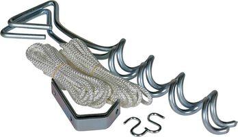 Awning Stabilizer Kit