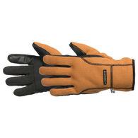Manzella Men's Boulder Glove