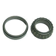 Sierra Tapered Roller Bearing For Mercruiser, Part #18-1163