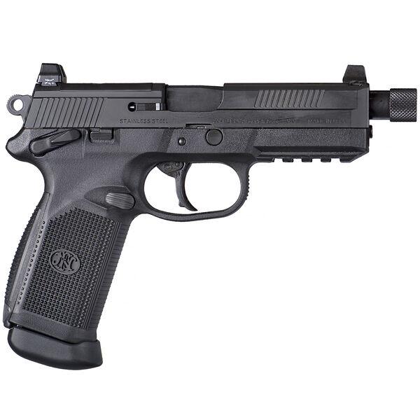 FN FNX Tactical Handgun