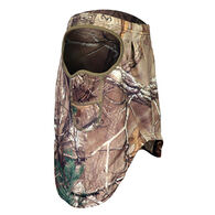 ScentBlocker Men's 3/4 Face Mask
