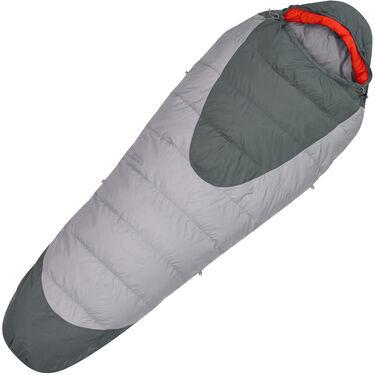 Kelty Cosmic Sleeping Bag