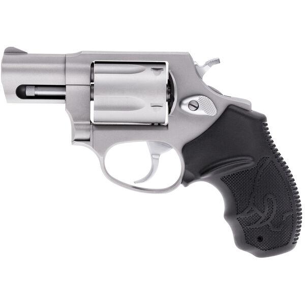 Taurus Model 605 Handgun