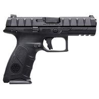 Beretta APX Handgun