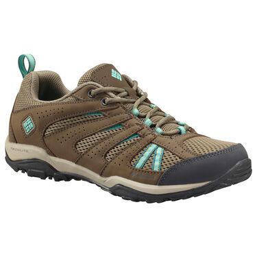 Columbia Women's Dakota Drifter Trail Shoe