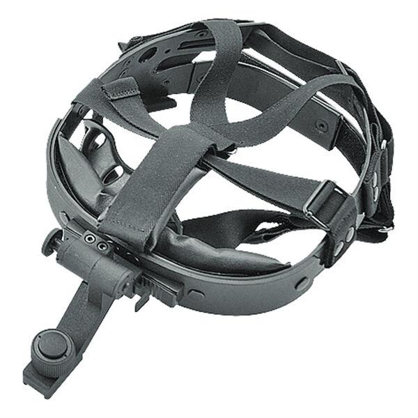 FLIR Goggle Kit #1