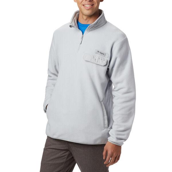 Columbia Men's Harborside II Fleece Pullover