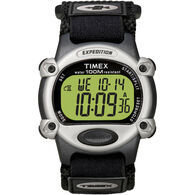 Timex Expedition Trail Series Digital Compass Watch