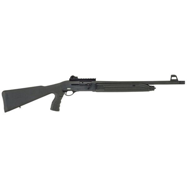 TriStar Raptor ATAC Shotgun