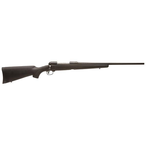 Savage Model 11 FCNS Hunter Centerfire Rifle, .223 Rem.