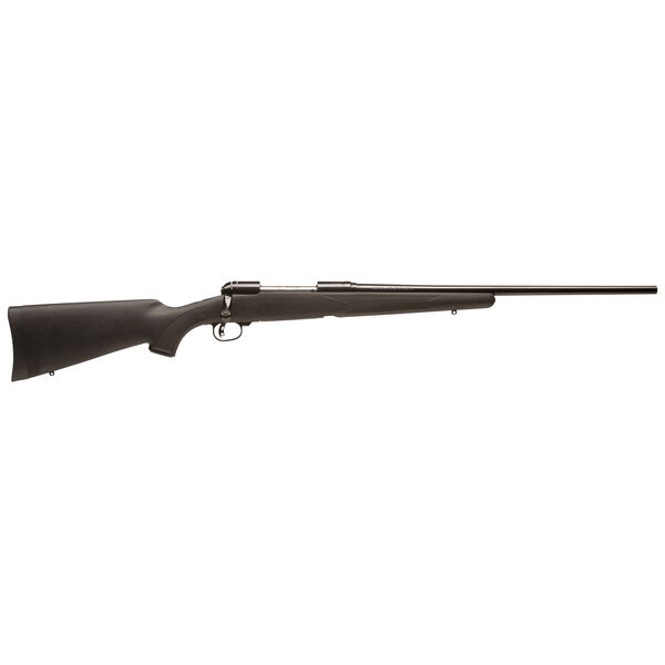 Savage Model 11 FCNS Hunter Centerfire Rifle, .204 Ruger