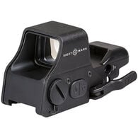 Sightmark Ultra Shot Plus Reflex Red Dot Sight
