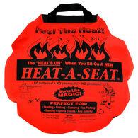 Hot Seat Heat-A-Seat Cushion