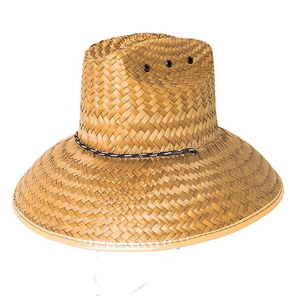 Peter Grimm Hasselhoff Lifeguard Hat