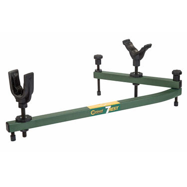 Caldwell 7-Rest Shooting Rest