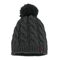 Striker ICE Women's Cable-Knit Hat
