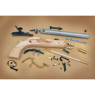 Traditions Trapper Pistol Kit, .50 Cal.