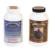 American Pioneer FFFg Powder