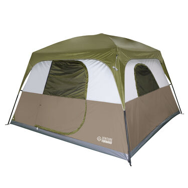 Venture Forward Wilderness 6-Person Tent