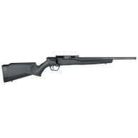 Savage B22 FV-SR Rimfire Rifle