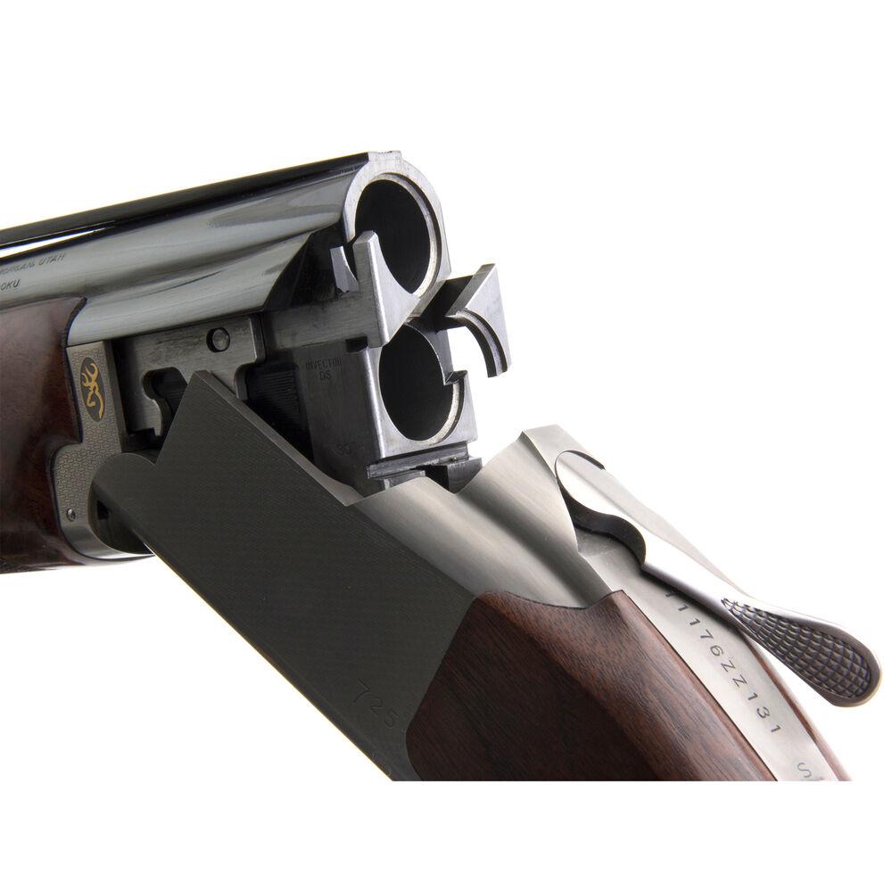 Browning Citori 725 Sporting Shotgun, 28 Ga , 30