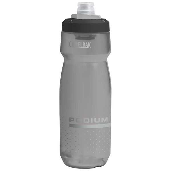 Camelbak Podium 24 oz. Bike Bottle