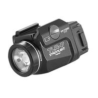 Streamlight TLR-7 Tactical Light
