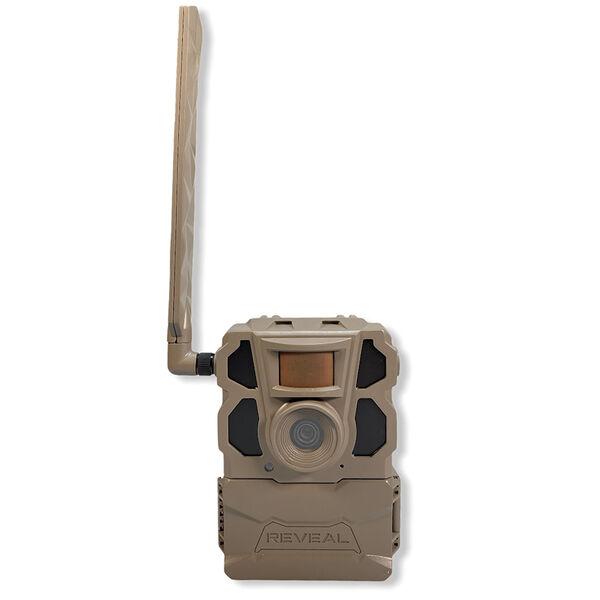 Tactacam Reveal X Cellular Trail Camera, Verizon