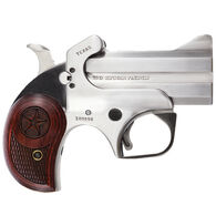 Bond Arms Texas Defender Handgun